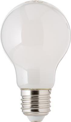 Bombillas LED regulables Bafa (E27/8,3W), 3uds.
