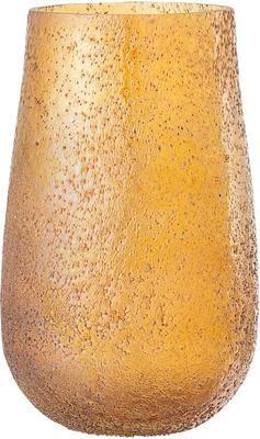 Mały wazon ze szkła Rink