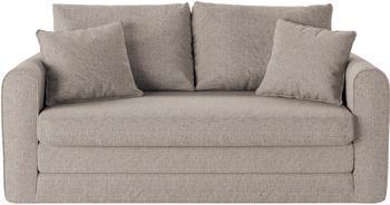 Sofá cama Lido (2plazas)