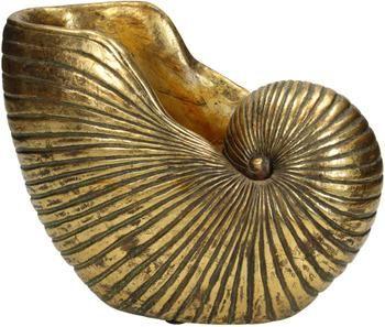 Osłonka na doniczkę Shell