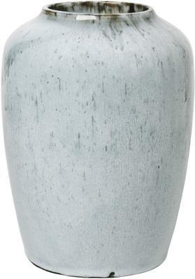 Wazon z ceramiki Lem
