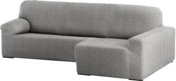 Funda de sofá rinconero Roc