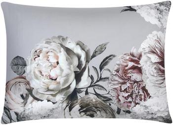 Taie d'oreiller en satin de coton 50x70 Blossom, 2 pièces