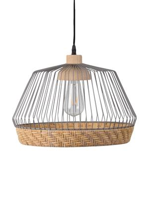 Lámpara de techo Birdy