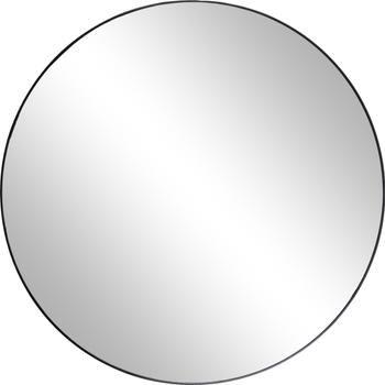 Kulaté nástěnné zrcadlo Complete