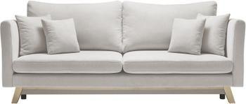 Sofá cama Triplo (3plazas)