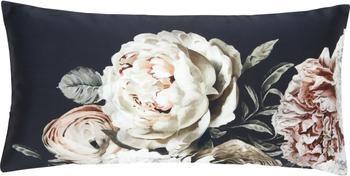 Poszewka na poduszkę z satyny bawełnianej Blossom, 2 szt.
