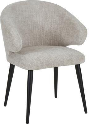 Chaise design moderne Celia