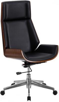 Krzesło biurowe Dingo, obrotowe