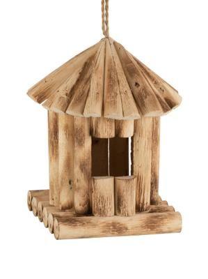 Karmnik dla ptaków Poplo