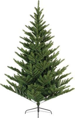 Decoratieve kerstboom Liberty