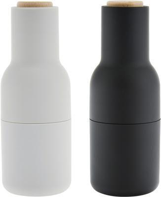 Molinillos Bottle Grinder, 2pzas.