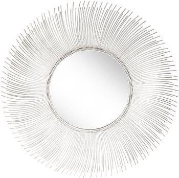 Espejo de pared redondo Lilly
