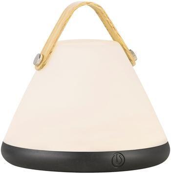 Mobilna lampa z funkcją przyciemniania Move