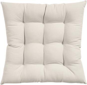 Poduszka na krzesło Ava