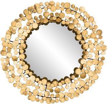 Espejo de pared Penny
