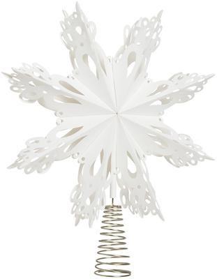 Piek Christmas Star Ø 30 cm