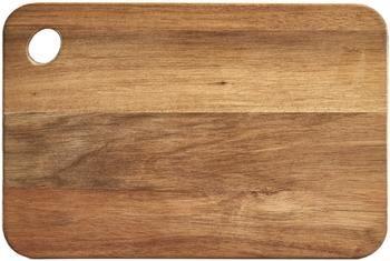 Tagliere in legno di acacia Akana