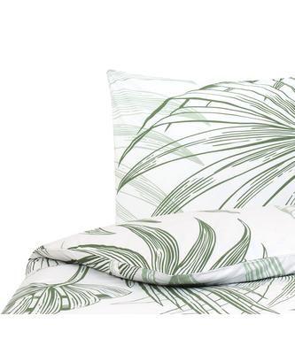 Bavlnená posteľná bielizeň Alessa