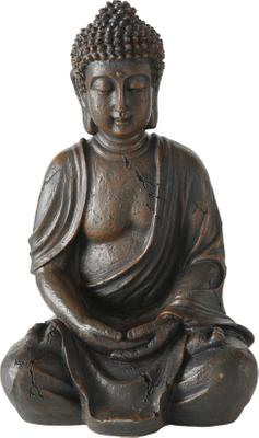 Figura decorativa Buddha