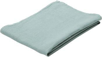 Leichtes Leinen-Handtuch Java in verschiedenen Größen, Waffelpiqué