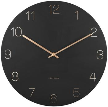 Reloj de pared Charm