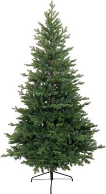 Decoratieve kerstboom Allison