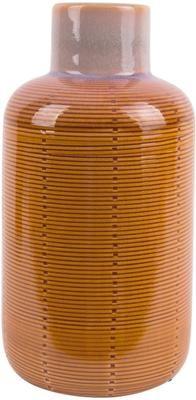 Wazon z ceramiki Bottle
