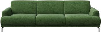 Sofa z Zero Spot System Puzo (3-osobowa)