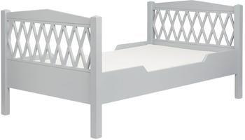 Łóżko dla dzieci Harlequin