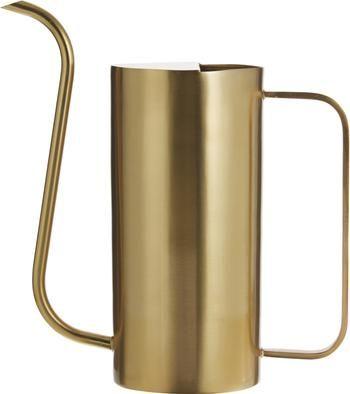 Annaffiatoio Brass