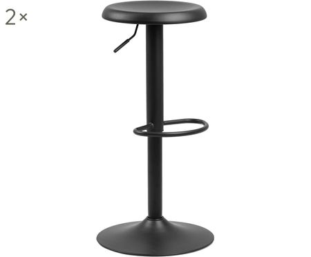 Tabouret de bar Finch