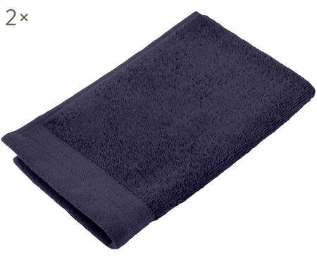 Asciugamano per ospiti Soft Cotton, 2 pz.