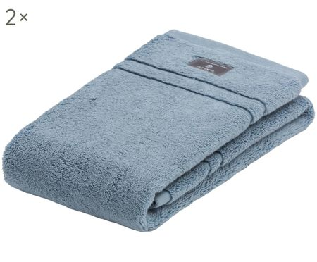 Asciugamano Premium Terry, 2 pz.