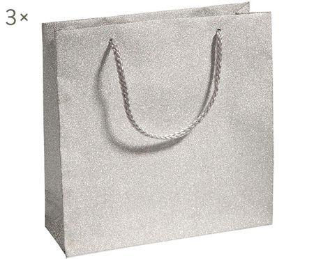 Bolsas para regalo Sublime, 3uds.