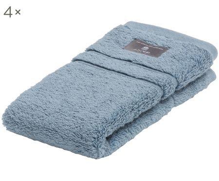 Asciugamano per ospiti Premium Terrym, 4 pz.