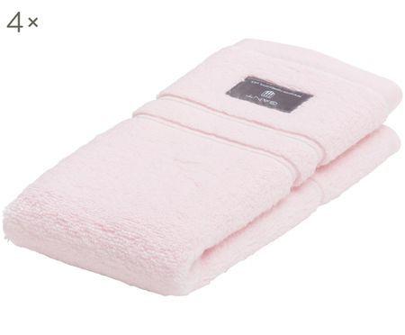 Ręcznik dla gości Premium Terry, 4 szt.
