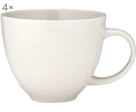 Tazza da caffè Darby, 4 pz.