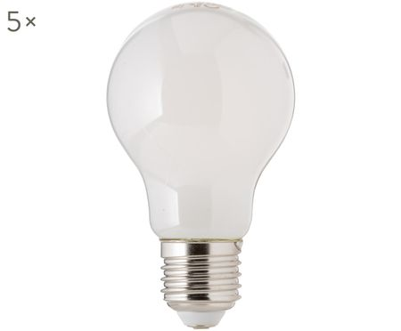 Leuchtmittel Hael (E27 / 4Watt) 5 Stück