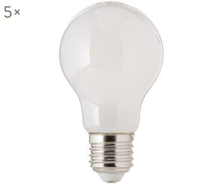 Lamp Hael (E27 / 4W) 5 stuks