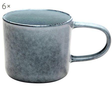Tassen Relic, 6 Stück