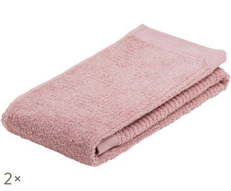 Ręcznik do rąk Clas, 2 szt.