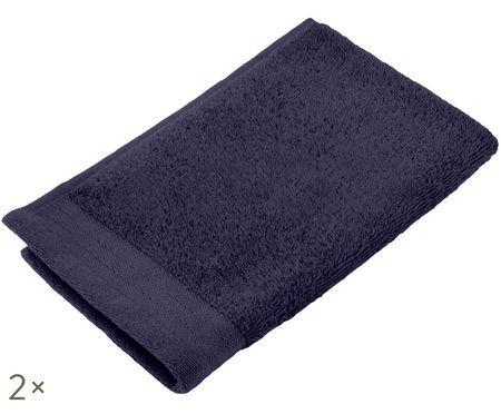 Uterák pre hostí Soft Cotton, 2 ks