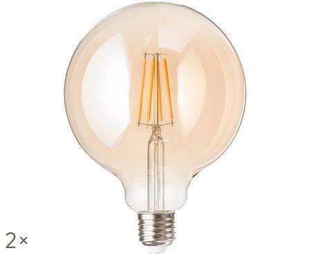 Ampoules Nakir (E27-3W) 2 pièces