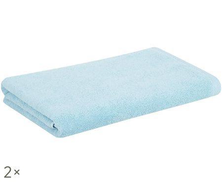 Asciugamano Comfort, 2 pz.