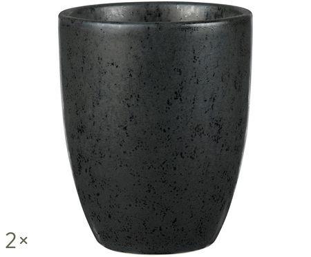 Bicchiere Stone, 2 pz.