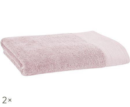 Asciugamani per ospiti Premium, 2 pz.
