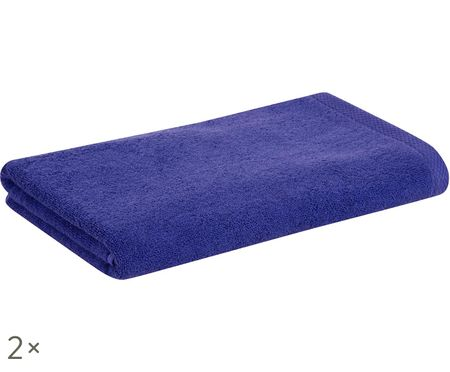 Asciugamano per ospiti Comfort, 2 pz.