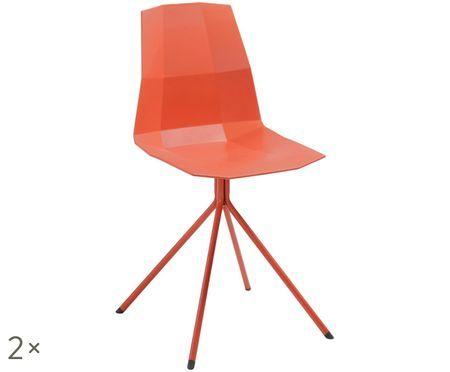 Stolička Lexip, 2 ks