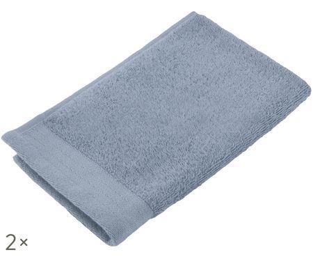 Ručník pro hosty Soft Cotton, 2 ks